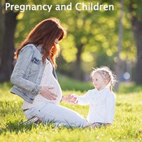 Pregnancy And Children is full of information and resources to assist pregnant women, birth mothers and parents